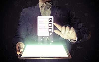 curso de mobile marketing gratis cursos online