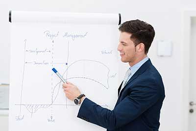 curso de modelos gestion gratis cursos online
