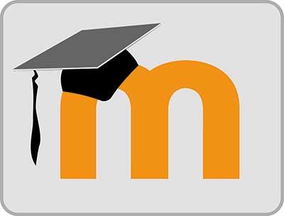 curso de moodle elearning gratis cursos plaforma online