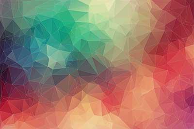 curso de mosaicos gratis cursos online