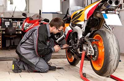 curso de motor de moto gratis cursos online