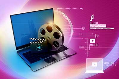 curso de multimedia gratis cursos online