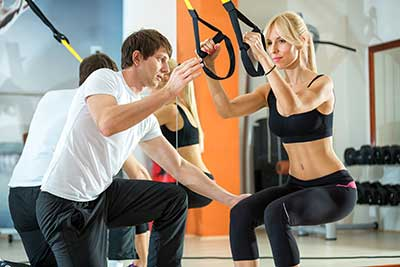 curso de musculacion gratis cursos online