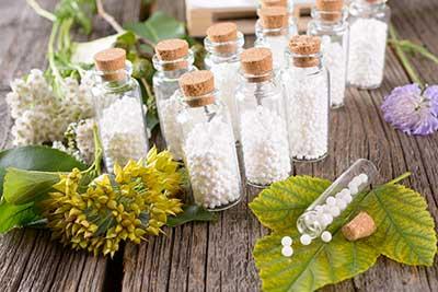 curso de naturopatia medicina natural gratis cursos online