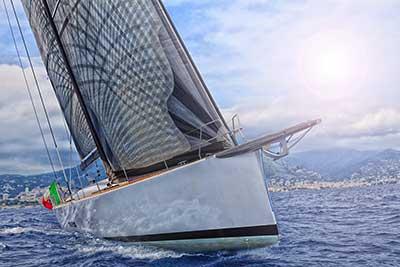 curso de navegacion maritima gratis cursos online