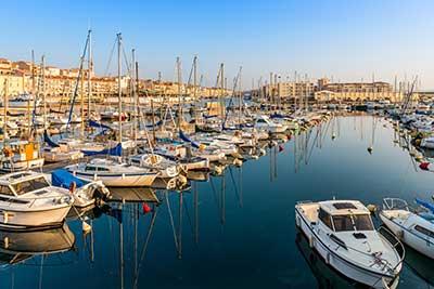 curso de navegacion puerto gratis cursos online