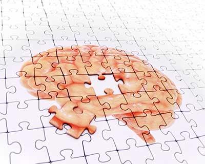 cursos neuropsicologia