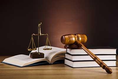 curso de oposiciones secretarios judiciales gratis cursos online