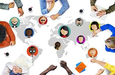 curso de oposiciones sociologia gratis cursos online