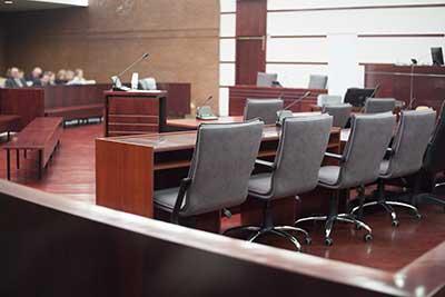 curso de oratoria juridica gratis cursos online