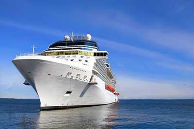 curso de patron barco gratis cursos online