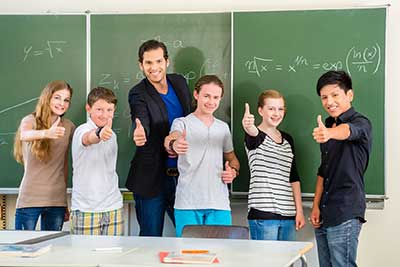 curso de pedagogia terapeutica maestros primaria homologados gratis cursos online
