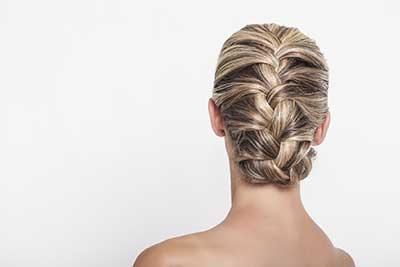 curso de peinados gratis cursos online