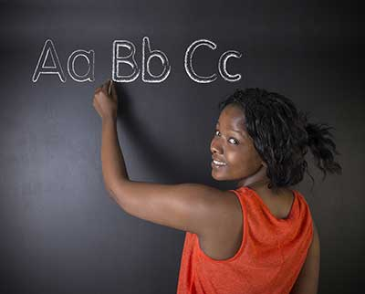 curso de pericia caligrafica gratis cursos online