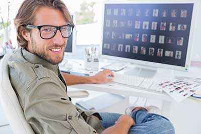curso de photoshop cs gratis cursos online
