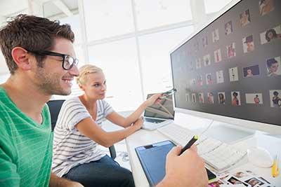 curso de photoshop gratis cursos online