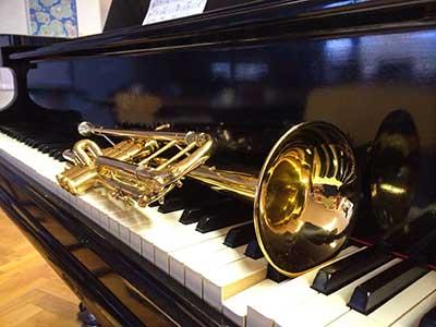 curso de piano blues gratis cursos online