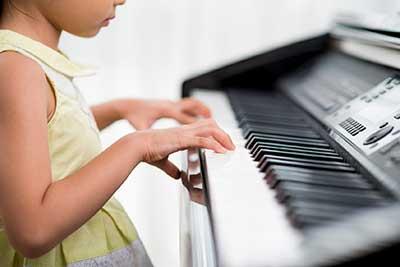 curso de piano electronico gratis cursos online
