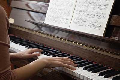 curso de piano salsa gratis cursos online