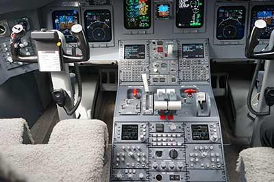curso de piloto virtual gratis cursos online