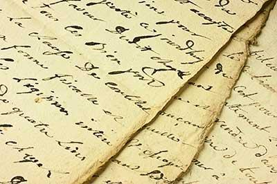 curso de poesia gratis cursos online