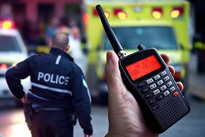 curso de policia local gratis cursos online