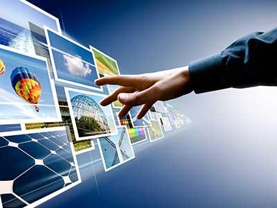powerpoint 2007 online
