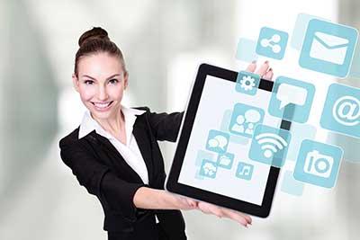 curso de powerpoint gratis cursos online