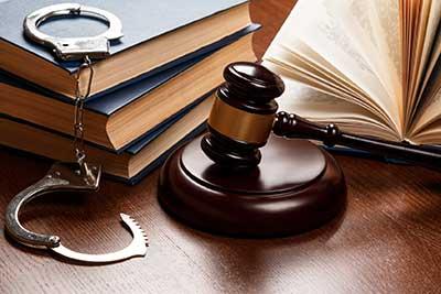 curso de practica juridica gratis cursos online
