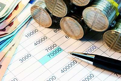 curso de practicos de contabilidad gratis cursos online