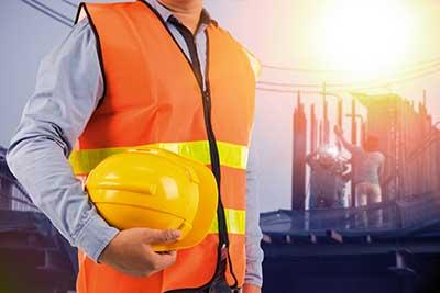 curso de prevencion de riesgos laborales gratis cursos online