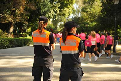 curso de primeros auxilios proteccion civil gratis cursos online
