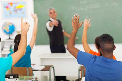 curso de profesores homologados secundaria gratis cursos online