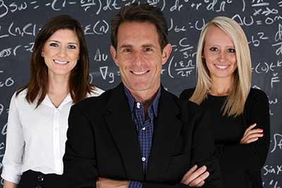 curso de programacion curricular gratis cursos online