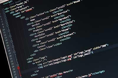 curso de programacion en pascal gratis cursos online