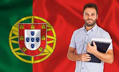 curso de pronunciacion en portugues gratis cursos online