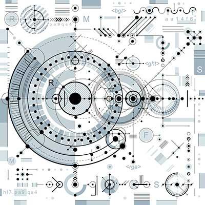 curso de proporcionalidad geometrica gratis cursos online
