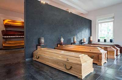 curso de protocolo funerario gratis cursos online
