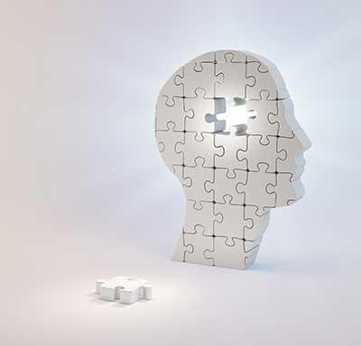 curso de psicologia clinica gratis cursos online