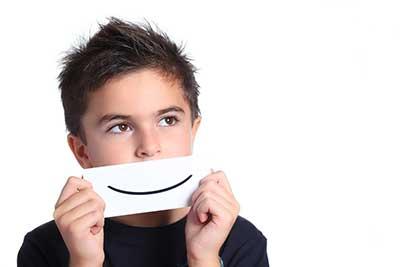 curso de psicologia del adolescente gratis cursos online