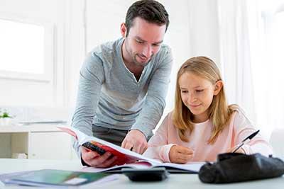curso de psicopedagogia clinica gratis cursos online