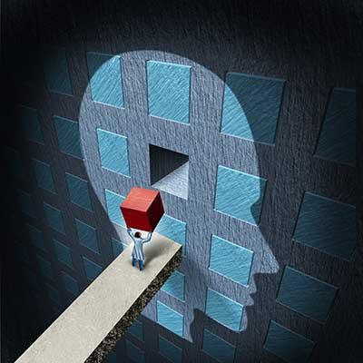 curso de psicoterapia cognitiva gratis cursos online