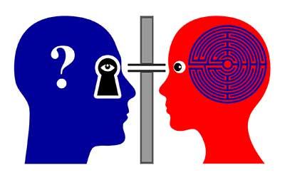 curso de psicoterapia cognitivo conductual gratis cursos online