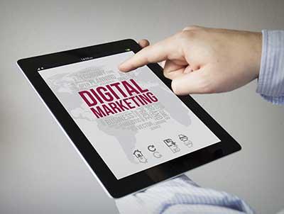 curso de publicidad gratis cursos online