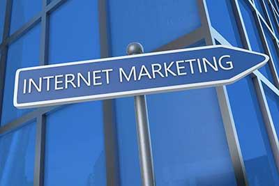 curso de publicidad internet gratis cursos online