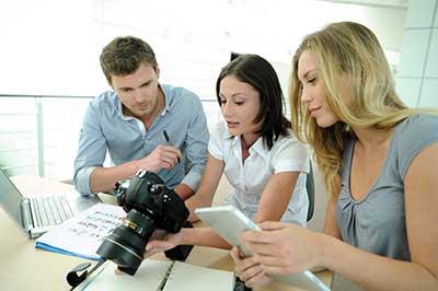curso de publisher en linea gratis cursos online