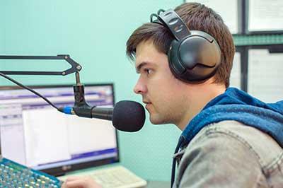 CURSO DE RADIOAFICIONADO EPUB