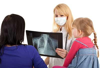 curso de radiologia pediatrica gratis cursos online