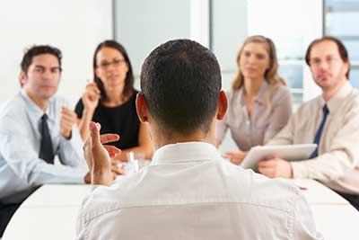 curso de ratoria y liderazgo gratis cursos online