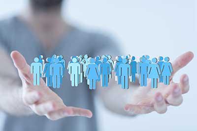 curso de recursos humanos rrhh gratis cursos online